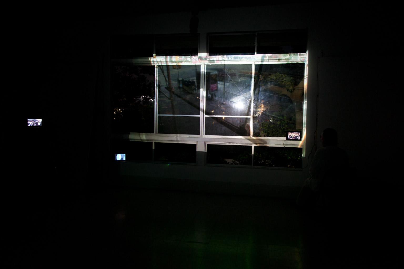 20120714SusumuHarada_013